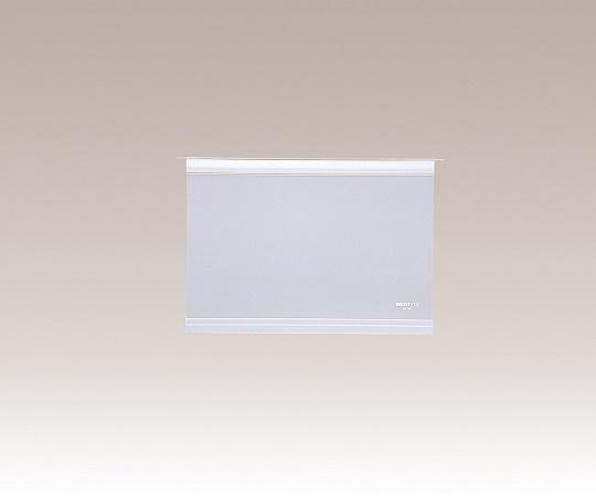 カードインデックス B5ポケット HC151