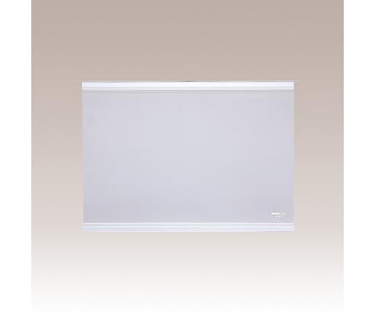 カードインデックス A4ポケット HC153