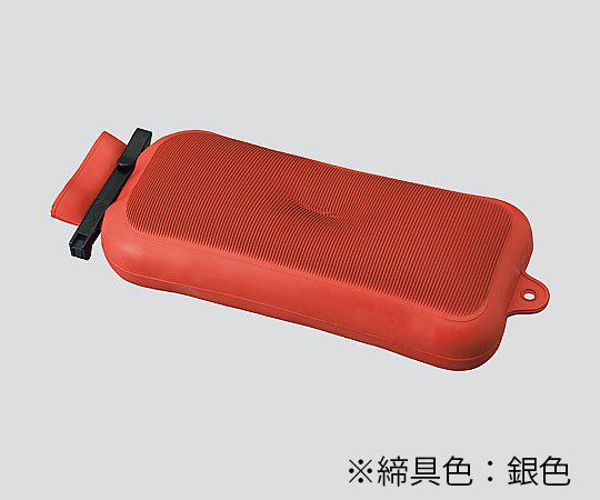 水枕 (大人用) 5408A