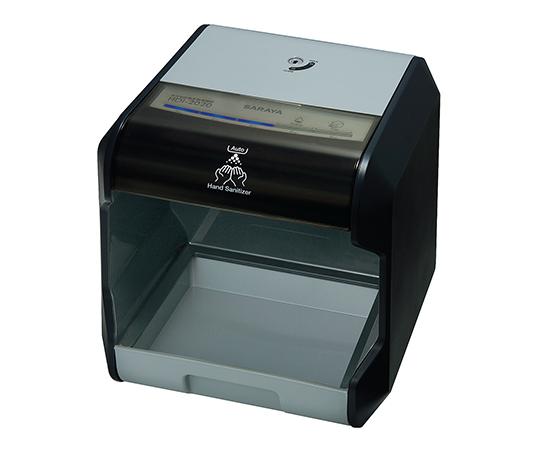 自動手指消毒器 本体(HDI-2020)  41037