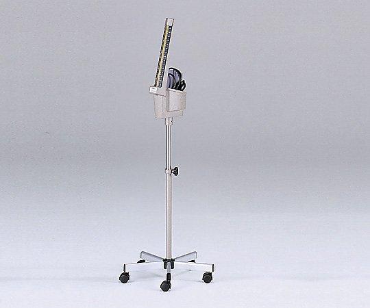 スタンド式水銀血圧計 620(本体セット)