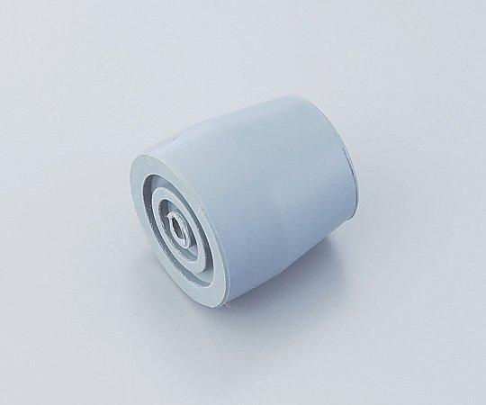 便器いす(折りたたみ式)用 交換用脚ゴム HA9010