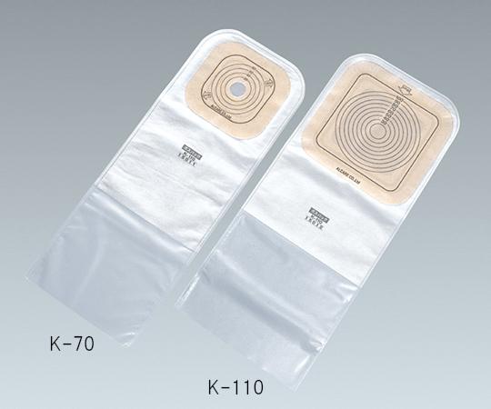 ポスパック・K 110 10枚 15012
