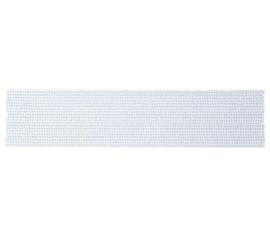 プライトン-100 ロール 2号 50mm×1.8m 15641