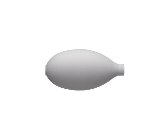 送気球(グレー) 5086-08