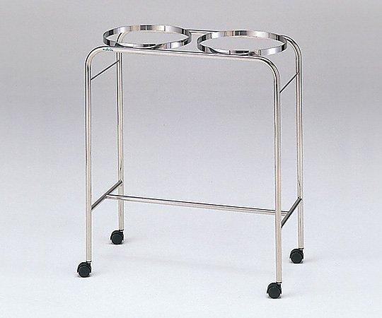 ステンレス手洗台(エコノミー) 2個用 φ320