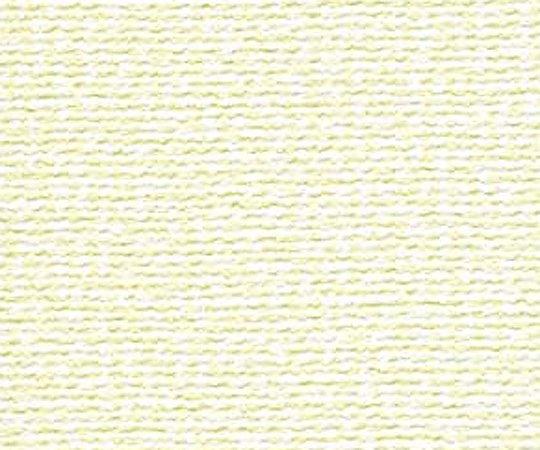 アコーディオンスクリーン ファンタジークリーム ATB18×165