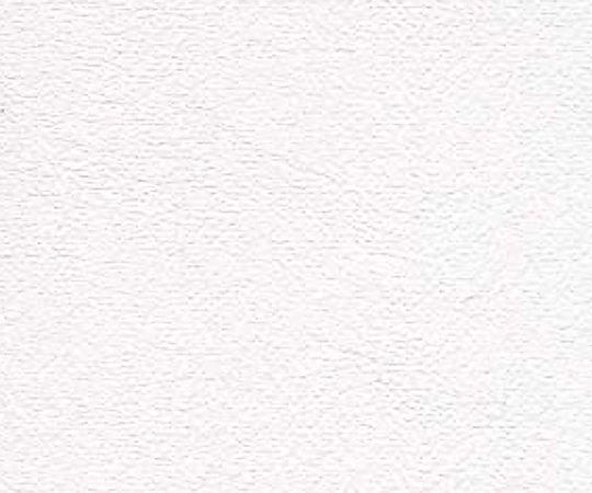 アコーディオンスクリーン ホワイト ATBC15×165(コーナー用)