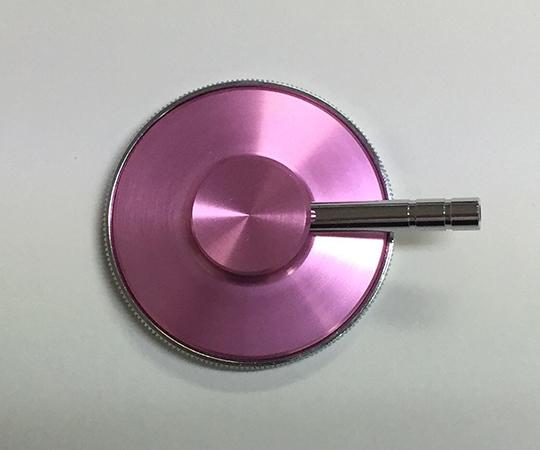 チェストピース シングル ピンク CHP-110