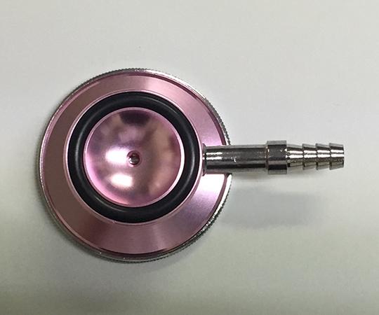 チェストピース ダブル ピンク CHP-120