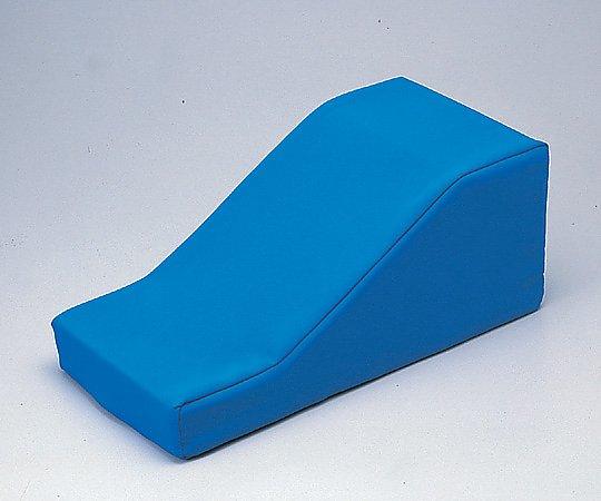 2ウェイ注射枕(挙上台兼用タイプ) BY