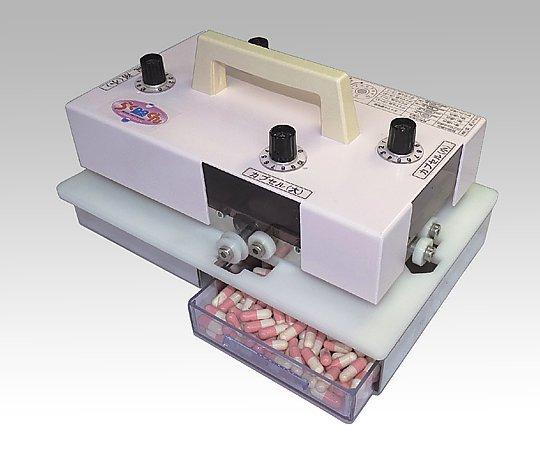 [取扱停止]錠剤除包器 PTPキャッチャーカプセル用
