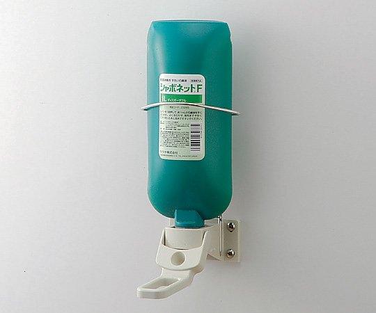 シャボネット(R)石鹸液F ディスポパック03 1L 23265