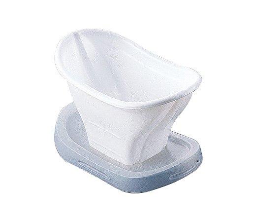 採尿カップ ナナカップ 10個入