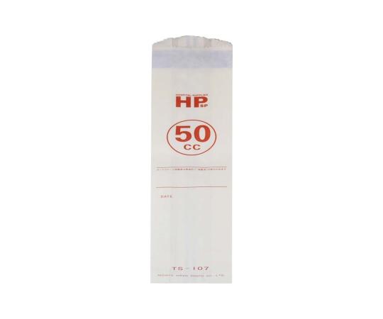HPsp(R)滅菌バッグ 1000枚入 TS-107