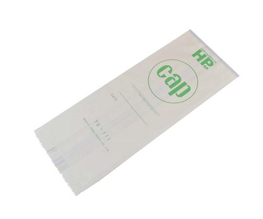 HPsp(R)滅菌バッグ 500枚入 TS-111