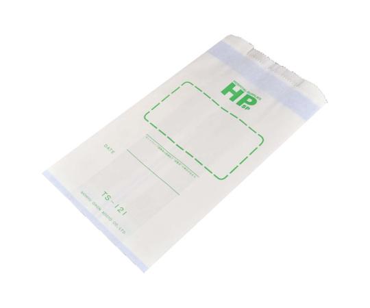 [取扱停止]HPsp(R)滅菌バッグ 500枚入 TS-121