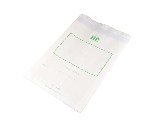 [取扱停止]HPsp(R)滅菌バッグ 500枚入 TS-123