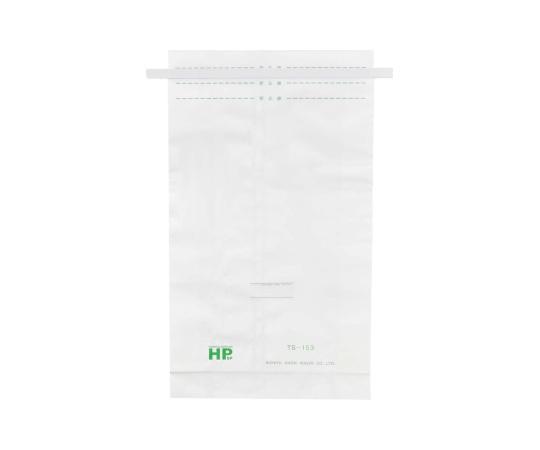 HPsp(R)滅菌バッグ 100枚入 TS-153