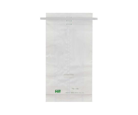 HPsp(R)滅菌バッグ 100枚入 TS-161