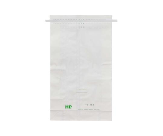 HPsp(R)滅菌バッグ 100枚入 TS-162