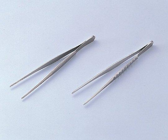 外科ピンセット