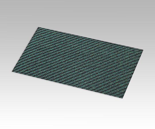 消毒マット 550×850mm