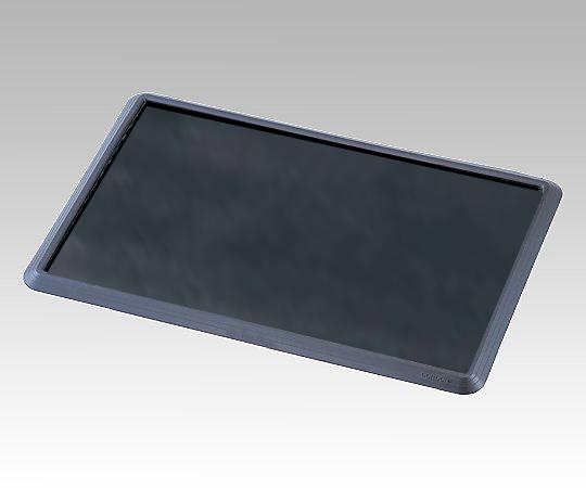 消毒マットベース シリコンゴム 600×900mm