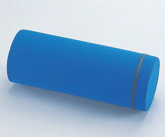 抱き枕 (φ240×630mm) L-2