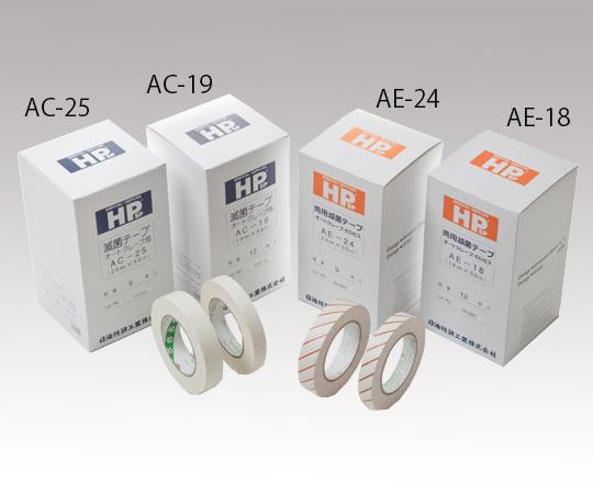 HPsp(R)滅菌テープ