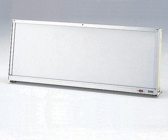 [取扱停止]シャウカステン卓上兼壁掛タイプ[グロー方式] KSA-411 60HZ