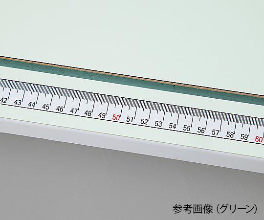乳児用身長計 0~1000mm YS901-G