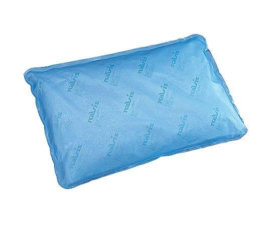 ソフトクールン(保冷枕) レギュラー