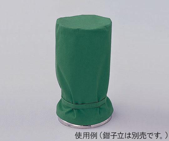 鉗子立カバー