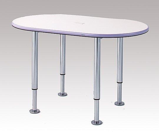 ナーステーブル(昇降脚タイプ)