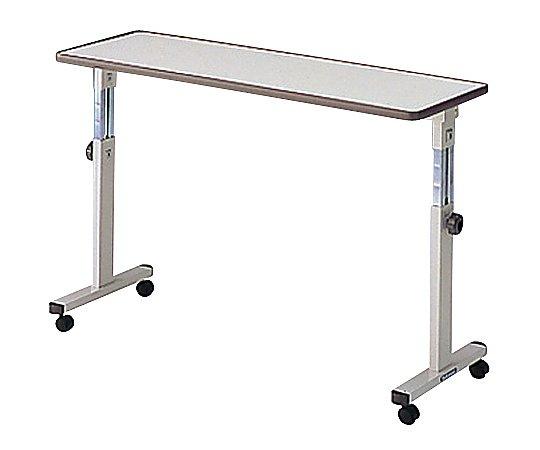 オーバーテーブル