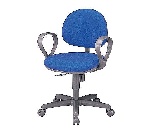 オフィスチェア DPシリーズ 角型