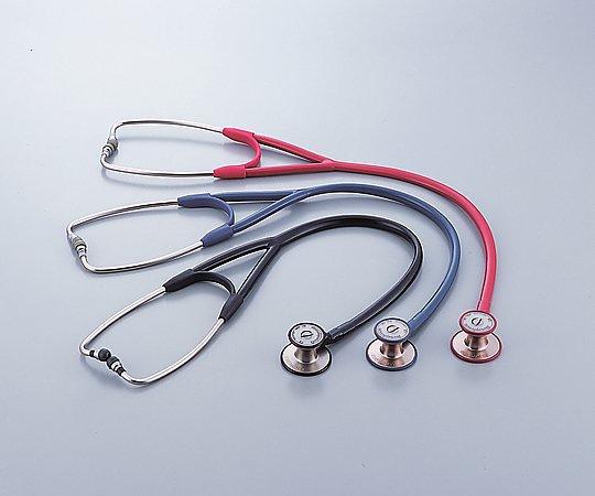 聴診器[ドクターフォネットⅡNo.138Ⅱ]