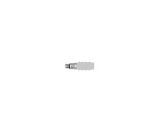 予備電球[ハロゲン] 08800-U