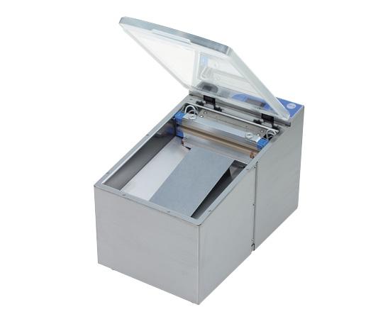 チャンバー式卓上型真空パックシーラー FCB-200