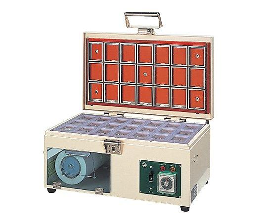 小型卓上分包機 460×270×225mm