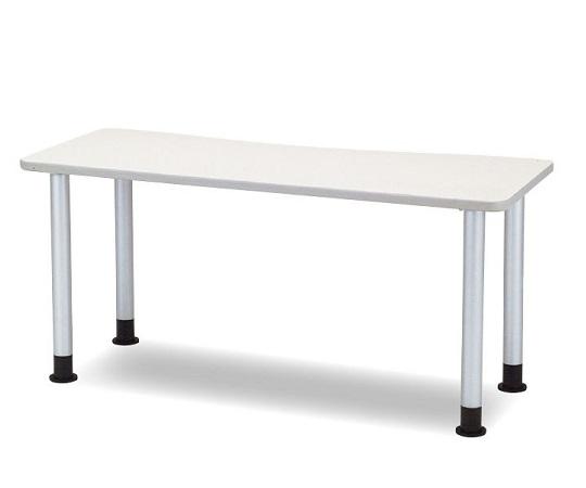 システムテーブル 1200×600×700~900mm