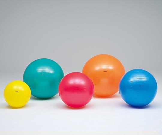 ボディーボール
