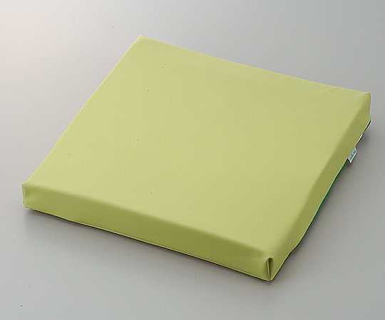 床ずれ防止散圧クッション(車椅子用)