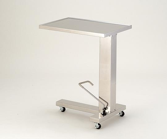 メーヨー型油圧テーブル OP-1