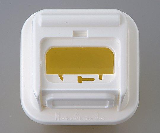 メディカルクリーナーボックス