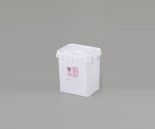 医療廃棄物容器