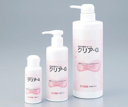 皮膚保護クリーム 200g