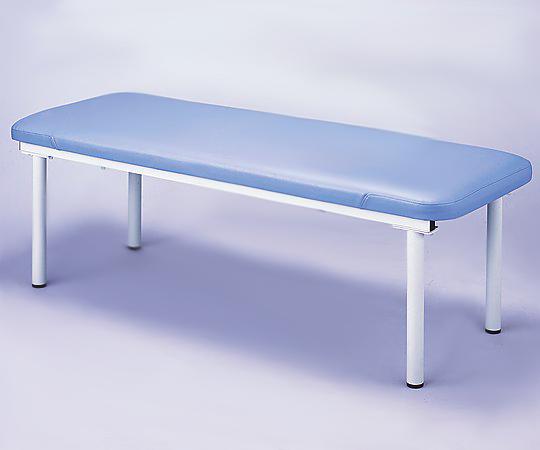 低反発診察台
