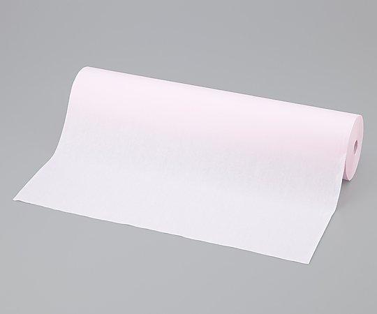 プロシェアロールシーツ ピンク